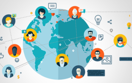 4 Strategies to Improve Your CRM Software