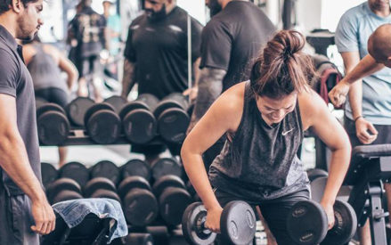 How to retain members in your gym