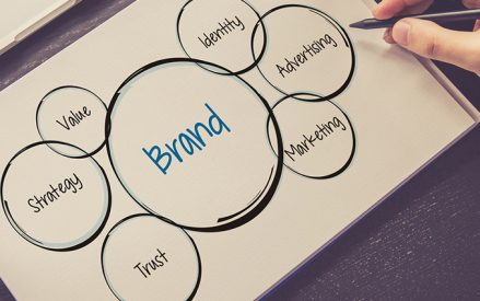4 Ways to Build a Strong Brand Identity for Your Salon or Spa