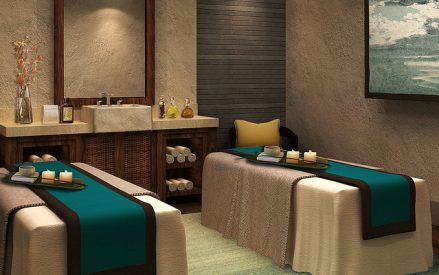 14 Strategies to Start a Spa Business