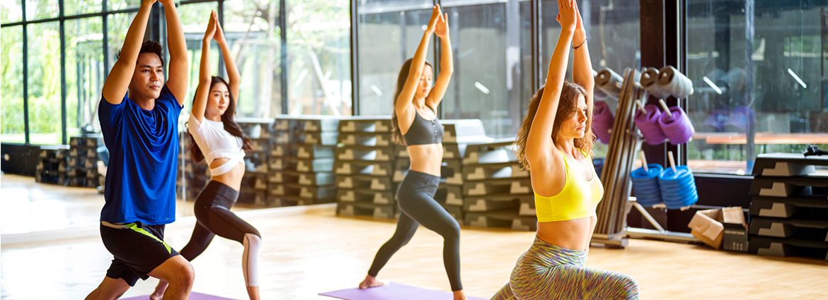 Budgeting Tips for Opening a YogaStudio