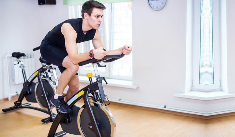 Exercise-Bike-2