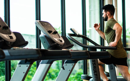 10 Tips You Can Take to Get Your New Gym Off the Ground