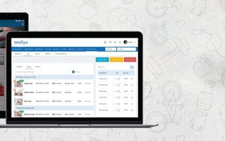 How to Increase Gym Revenue Through Gym Management Software?