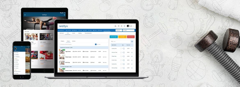 How to Increase Gym Revenue through gym management software