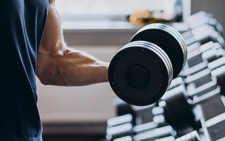 9 Tips for Successful Gym Business Owners