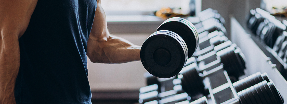 tips for Successful Gym Business Owners