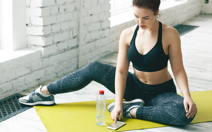 Tips to Choose the Right Fitness Business Software