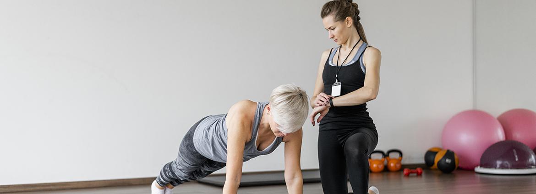 strategies to gain new members in gym