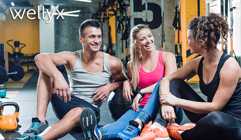 You-Should-also-Talk-to-People-at-your-Gym-img
