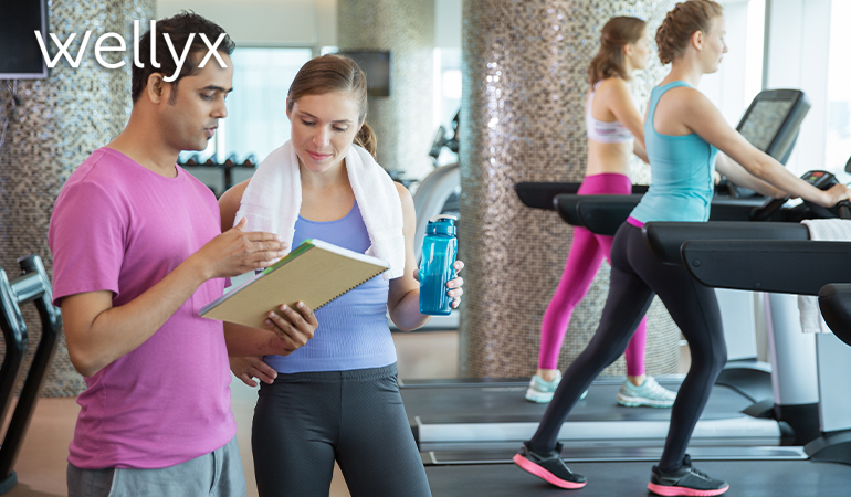 Get-in-Touch-with-the-Gym-Community-img