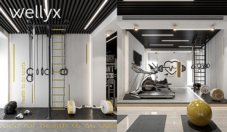 Easy-Access-to-Your-Gym-img