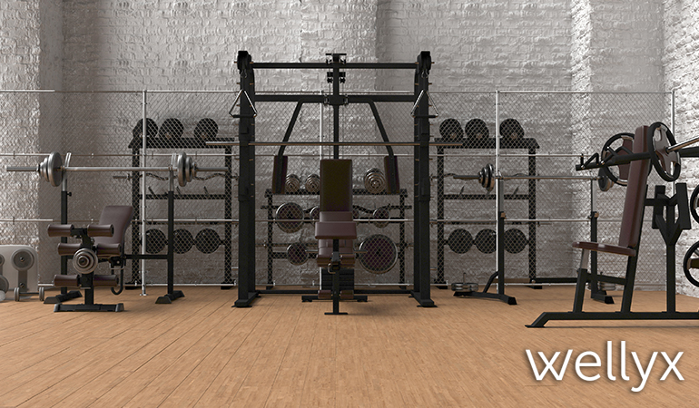 Benefits-of-Opening-a-New-Gym-img
