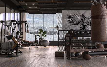 How to Open Your New Gym – Consider Few Important Things?